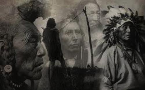 Amérindiens.png
