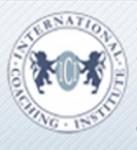 ICI2.jpg